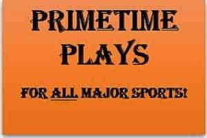 PrimeTime Plays
