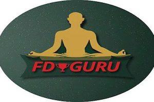 FD Guru