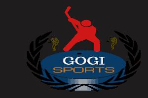 Gogi Sports