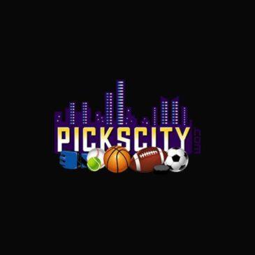 picks city logo