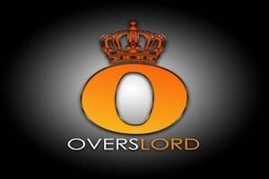 Overs Lord – Soccer