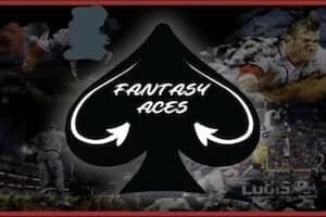 Fantasy Aces – All Sports
